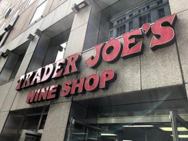 trader joe's wine shop.jpg