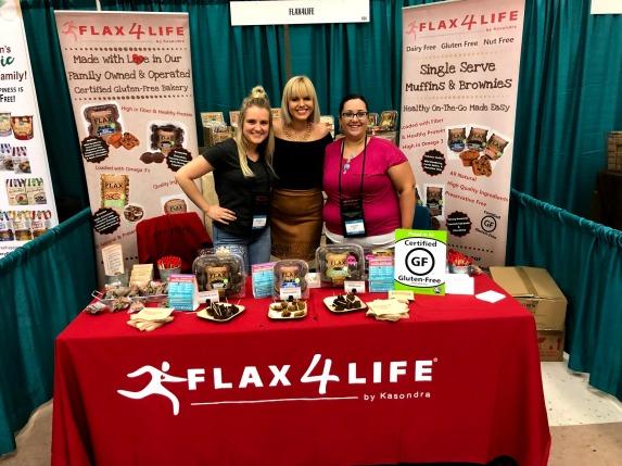 flax4life